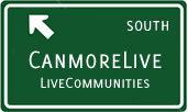 CanmoreLive
